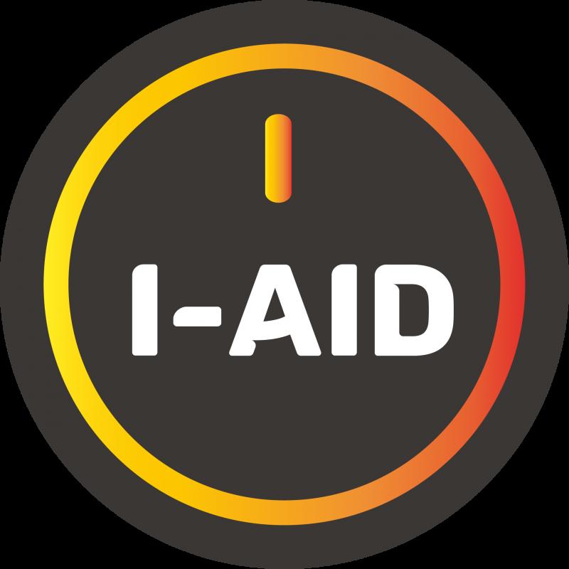 I-AID